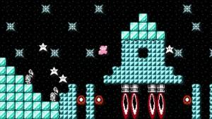 WiiU_SuperMarioMaker_course_06