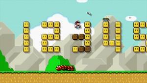 WiiU_SuperMarioMaker_course_07