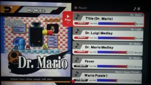 Dr Mario Stage Leak  1