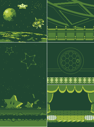 mariocountrybackgrounds