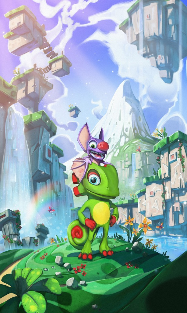 Yooka-Laylee_artwork