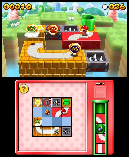 3DS_MarioDKMOTM_022013_Scrn07