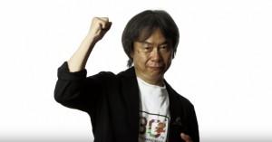 MiyamotoBlockBreaking
