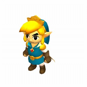 zelda-tri-force-heroes-18