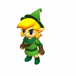 zelda-tri-force-heroes-20