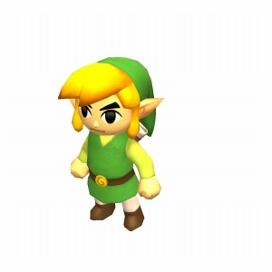 zelda-tri-force-heroes-25