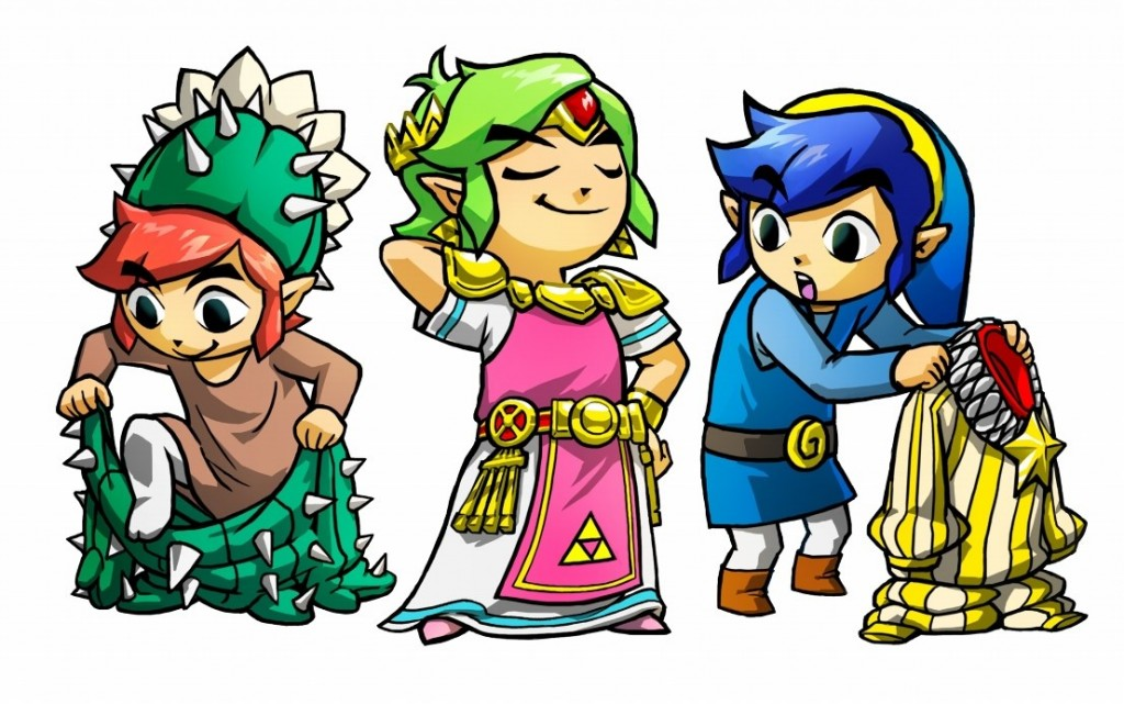 zelda-tri-force-heroes-49