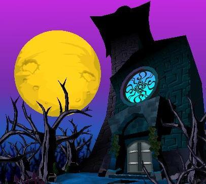 Creepy_steeple