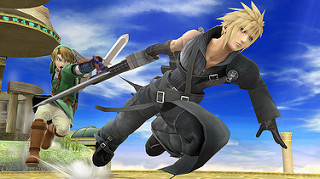 SSB Cloud 1