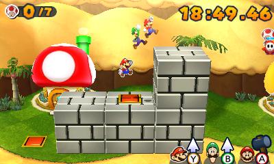 3DS_Mario_LuigiPaperJam_scrn03_E3