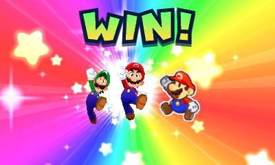 3DS_Mario_LuigiPaperJam_scrn10_E3