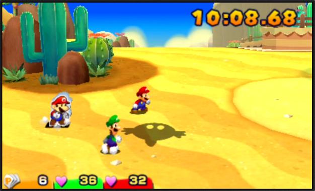 Mario_&_Luigi_Paper_Jam_File_07
