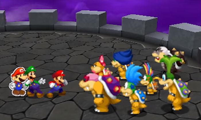 Mario_&_Luigi_Paper_Jam_Paper_Mario,_Mario_&_Luigi_X_Koopalings