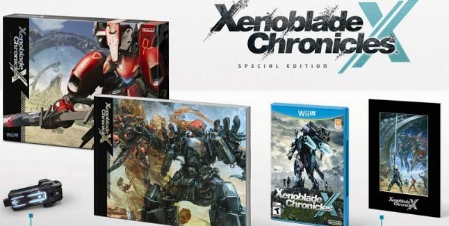 xenoblade-chronicles-x-special-edition