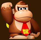 Mini Donkey Kong