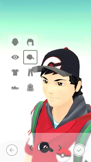 Pokemon GO Pic 4