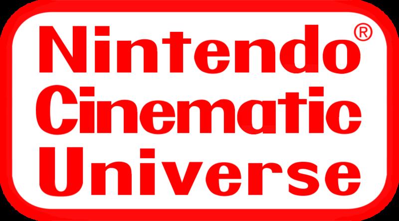 NCU Logo