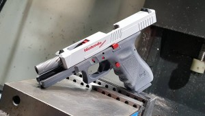 nintendo zapper weapon