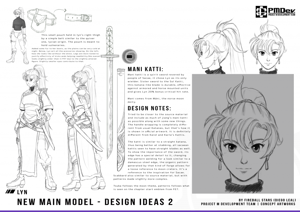 Lyn Design Ideas 2