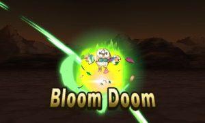 bloom doom