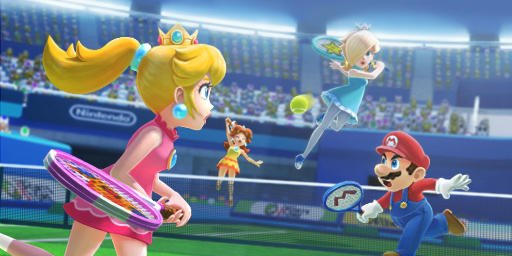 MarioSportsSuperstars-tennis