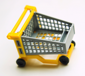 cart_backlog
