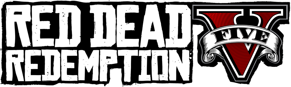 Red Dead Redemption Remake Logo