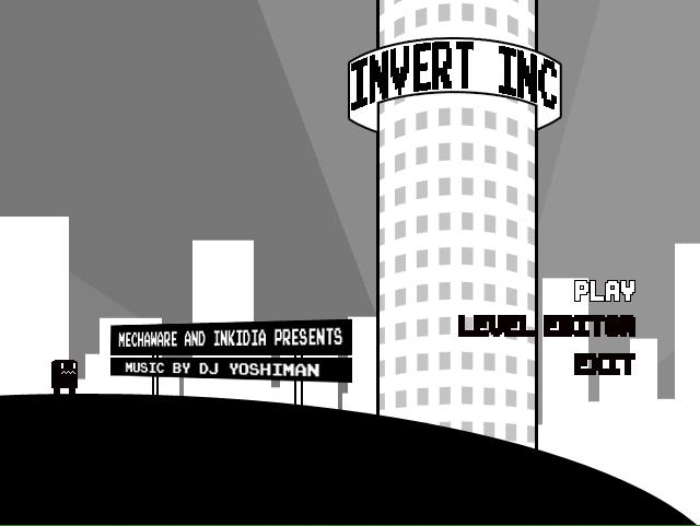 Invert Inc