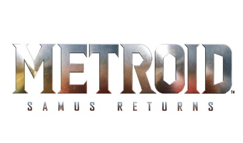Metroid: Samus Returns Announced for 3DS! | Gaming Reinvented
