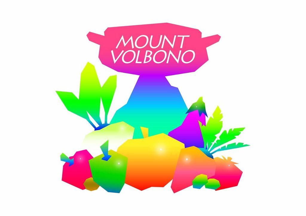 Mount Volbono