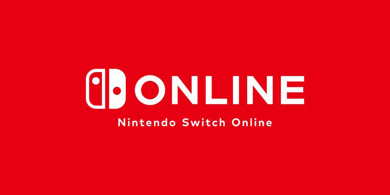 switchonlinepic