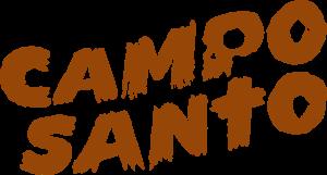 Campo Santo Logo