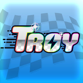 Troy 2018 avatar