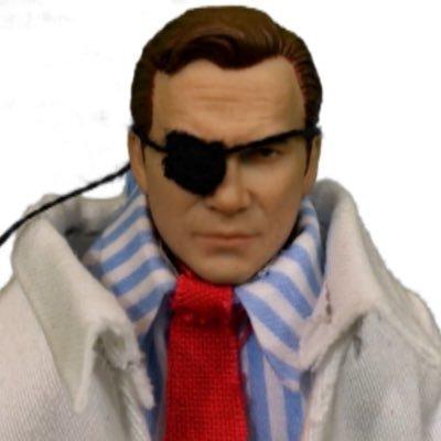 Dr Lava Icon
