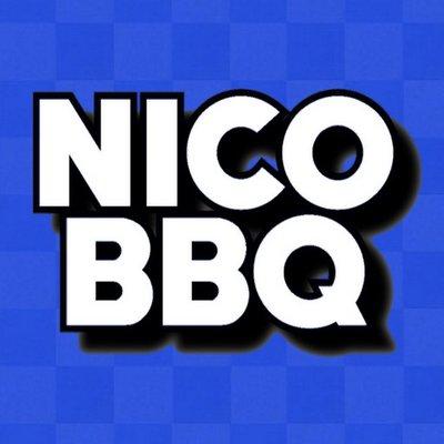 Nicobbq
