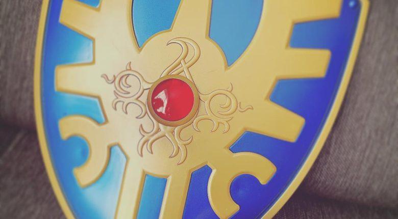 Brave's Shield