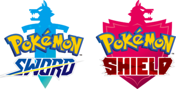 Did This 4chan Leak Predict The Pokemon Sword And Shield Direct