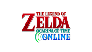 Ocarina of Time Online