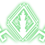 Last Resort Emblem