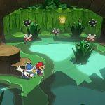 Ptooie Swamp