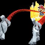 1,000-Fold Arms