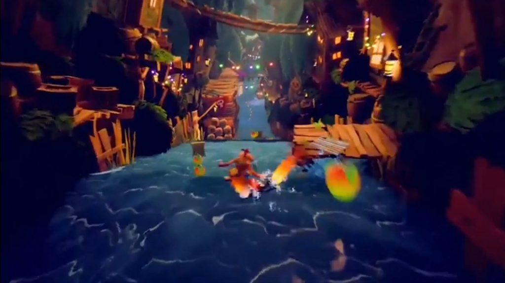 Crash 4 Trailer Leak 13