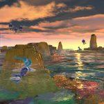 New Pokemon Snap Screenshot 4