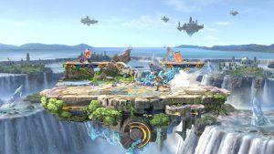 Small Battlefield Screenshot 2