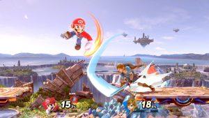 Small Battlefield Screenshot 3