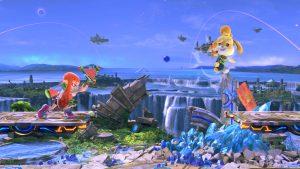 Small Battlefield Screenshot 4