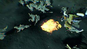 Revali Screenshot 2