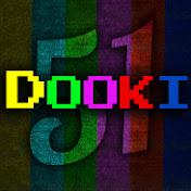 Dooki51's Avatar