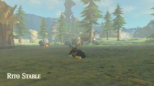 Kill Link
