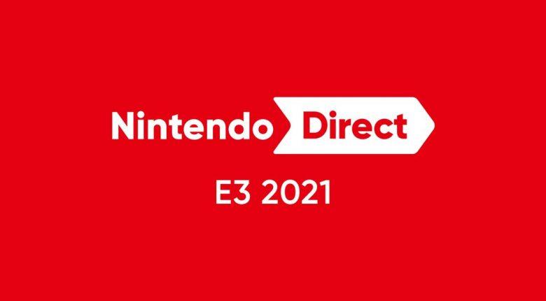 E3 Direct